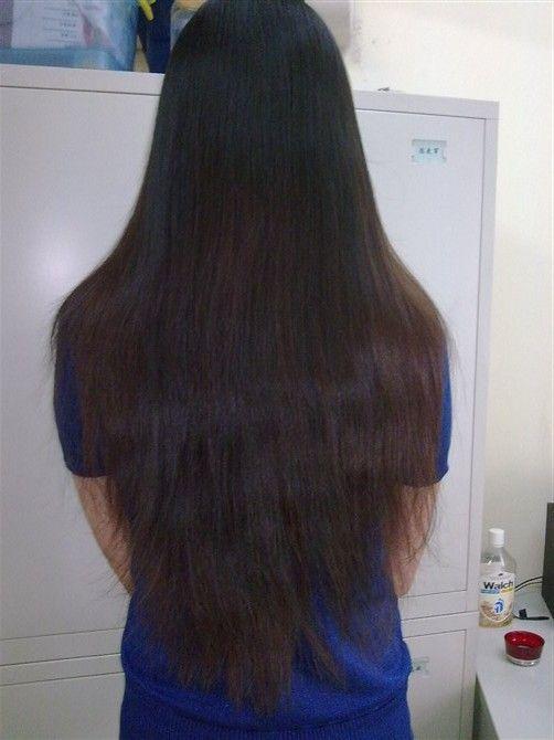 Some Waist Length Long Hair Chinalonghair Com