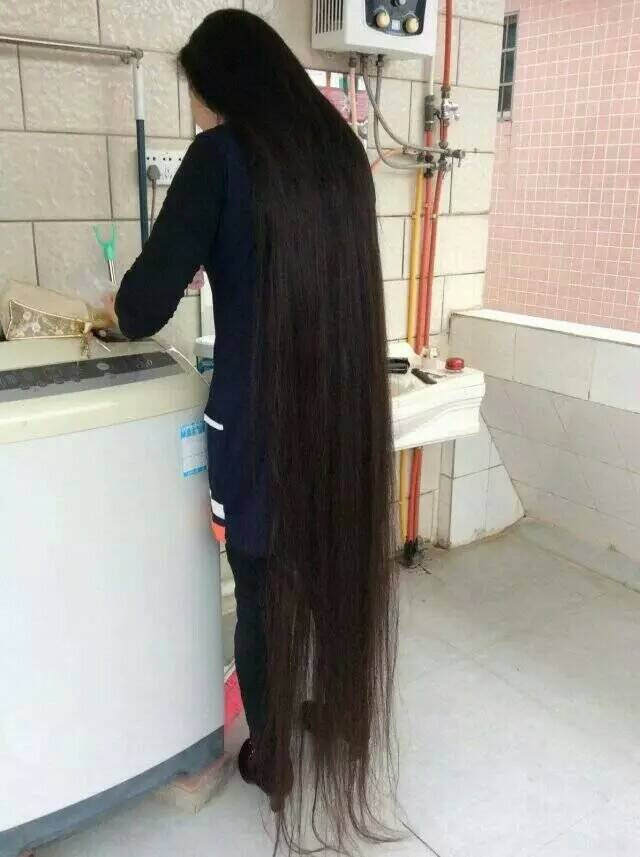i think you also like these long hairs chinalonghaircom