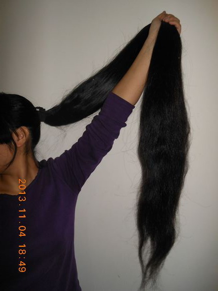Some more long hair photos of shuidishichuan06